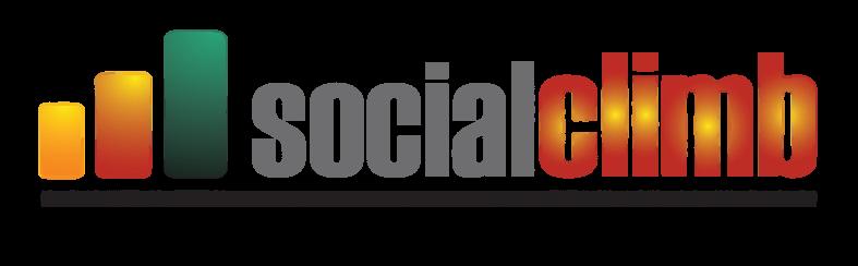 branding social media agency